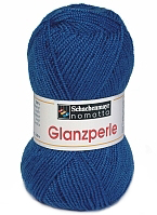 Glanzperle
