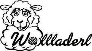 Wollladerl-Logo