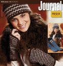 Regia Journal 003 Air
