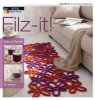 NEU!!!  Filz-it! Nr. 002