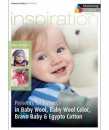 inspiration 057 - Presents for babies