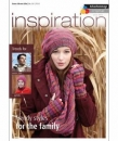 inspiration 061 - Trendy Styles for the Family