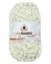 NEU!!! MyBoshi No. 1 GLAM Saturn