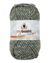 NEU!!! MyBoshi No. 1 GLAM Mercur
